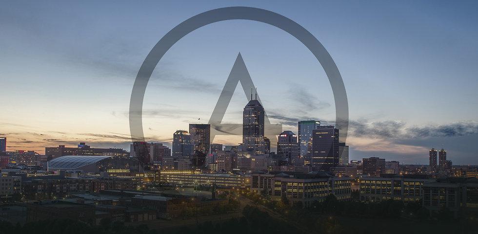 Artistry-Indy-City.jpg