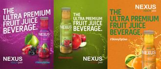 nexus3.jpg