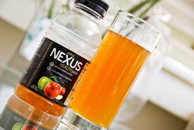 Nexus-Health-Juice-Apple-Flavor (1).jpg