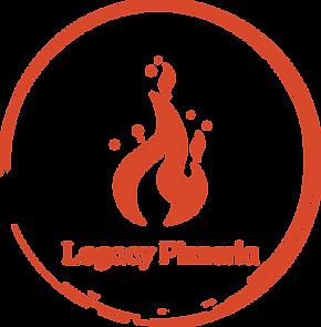 LegacyPizzeria-ImageTrace-Logo-Red-01_ed