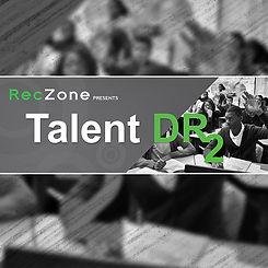 Rec-Zone-AfterSchool.jpg