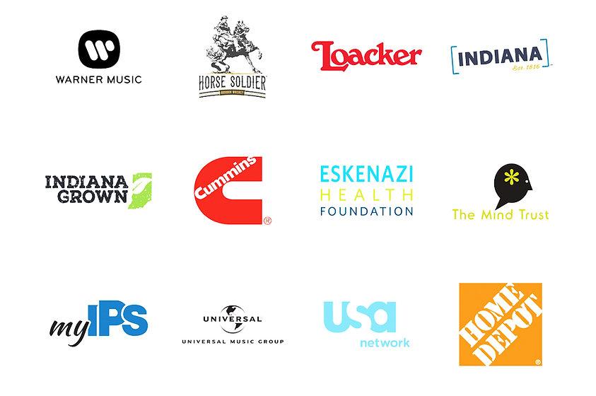 Artistry-Studios_Logos.jpg