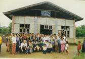 緬甸宣教1998栗.jpg