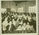 本堂1953獻堂.jpg