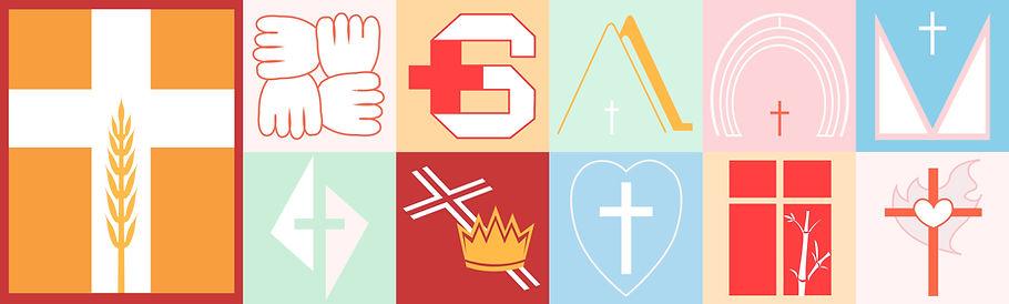 基隆教會11堂標誌5-02.jpg