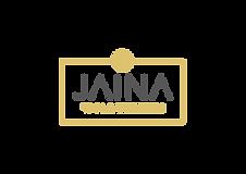 Jaina logo-01.png