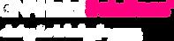 Logo_GNAHS_W.png