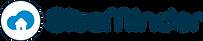 SiteMinder-logo.png