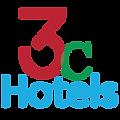 3c hotels