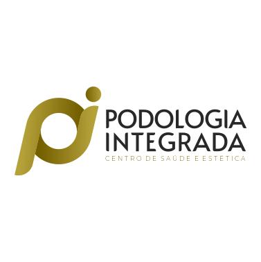 podologia integrada.png