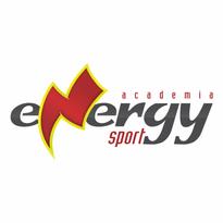 Logo Energy.png