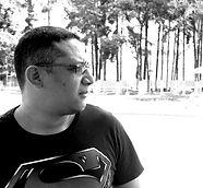 Deivid Silva Agência C&D Design e Dseign
