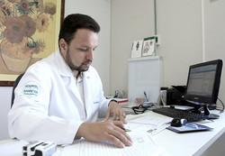 Consulta de Oncologia em Macapá