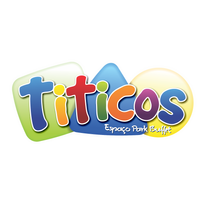 Logo Titicos.png