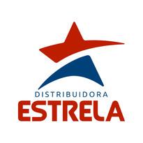 Distribuidora Estrela