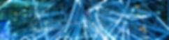 Digitalisierung_und_der_Mensch_Convaron