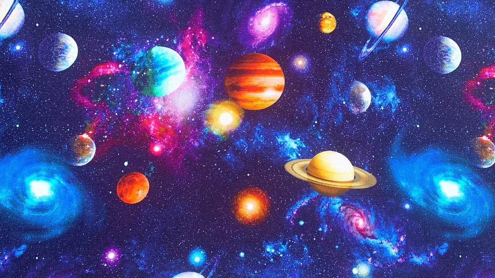 Bright Planets T-Shirt