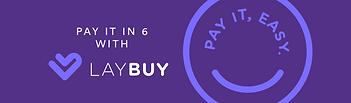 Laybuy Always On eDM Tile Purple_680×2