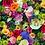 Thumbnail: Rose Garden Harems