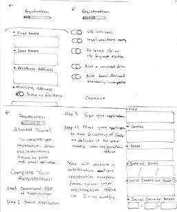 Paper Prototype_Sprint 2_2.jpg