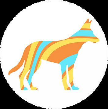 HundvetareLogotype.webp