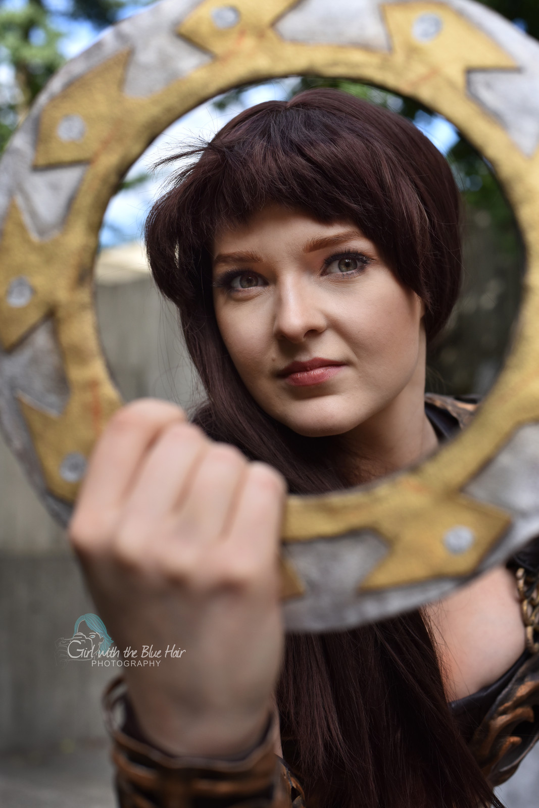 Xena home corvidae cosplay create your wix site you can do it yourself start now xena solutioingenieria Gallery