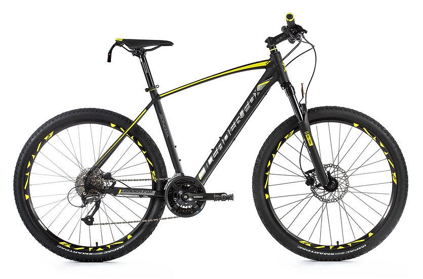 """Cykel MTB Leader Fox SONORA 27,5"""" 29"""", fås i tre farver"""