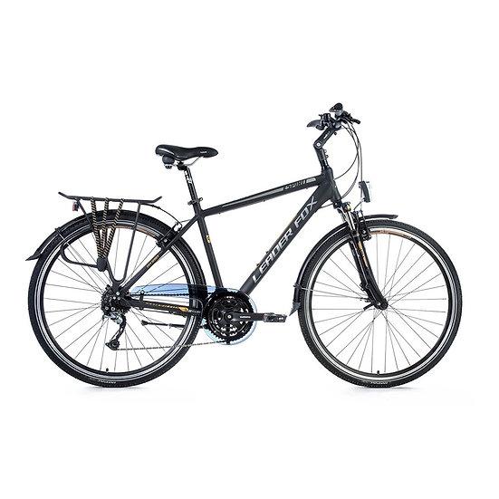 Cykel City-Bike Leader Fox ESPIRIT
