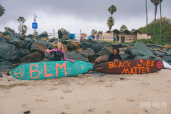 We Are PB - BLM-06-06-2020-0904