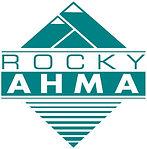 AHMA RAHMA Logo colorPMS322.jpg