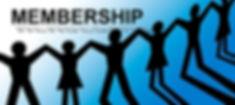 website_membership.jpg