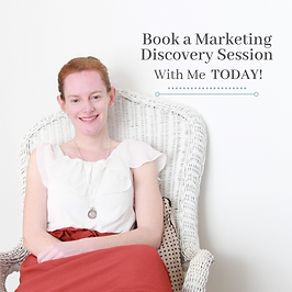 Book a Marketing Discovery Session.png