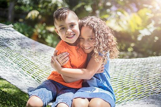 Creating Happy Kids.jpg