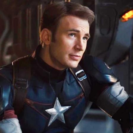 Captain's orders: Ranking Marvel Studios' Captain America films