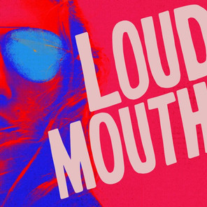 Former Creem editor pens coming-of-age rock novel 'Loudmouth'