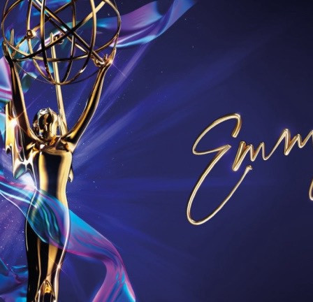 An overview of the Primetime and Creative Arts Emmys