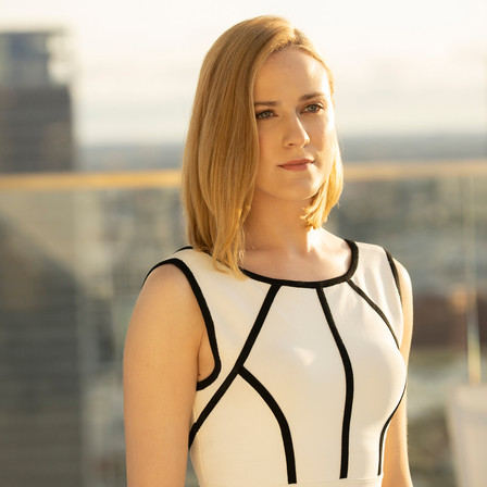 Queens of 'Westworld' seem destined for a collision course to wrap show's third season