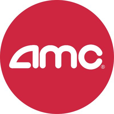 AMC Theatres to reopen most of its locations nationwide on July 15