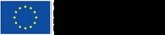 h2020-horiz-logo-funding_en.png