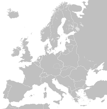 pngkit_world-map-outline-png_1243128.png