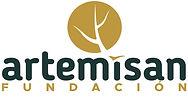 LOGO Fundación Artemisan.jpg