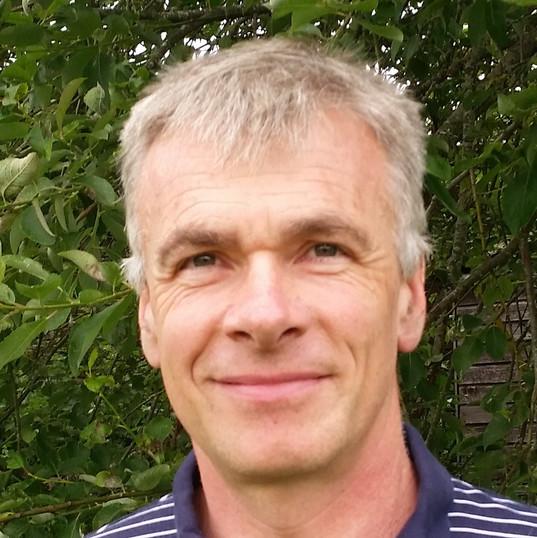 John Holland (2).jpg