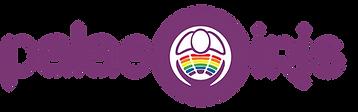 logo-default-transpbackground-0.3.png