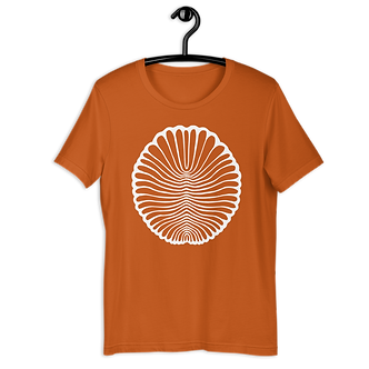 Dickinsonia T-Shirt