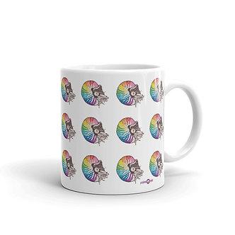 Queerutili Mug