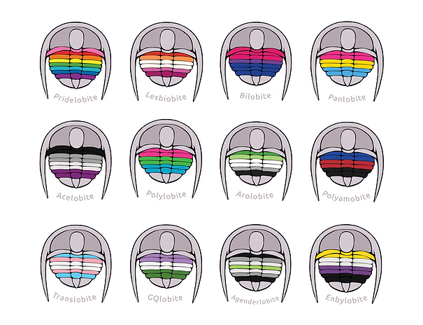 trilobite stickers lineup.png