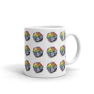 Queernites Mug