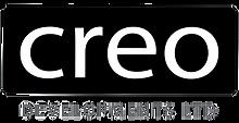 Creo Developments Logo