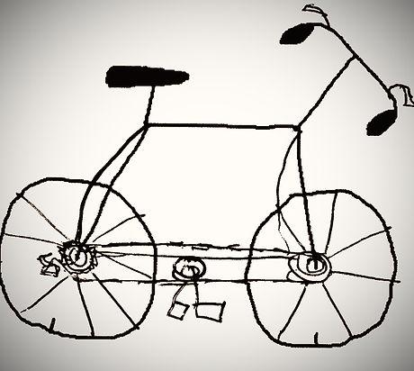 bike%20drawing_edited.jpg