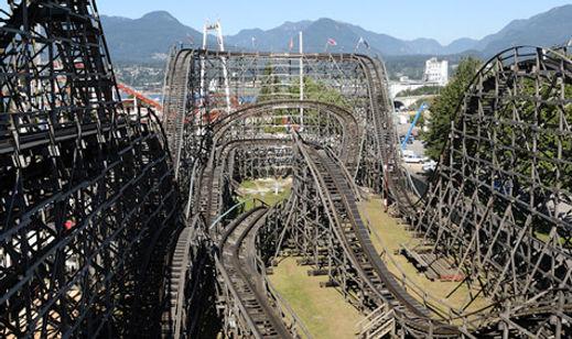 wooden-rollercoaster1.jpg